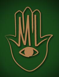 Muslim Lookout Logo ©Muslim Lookout 2009.